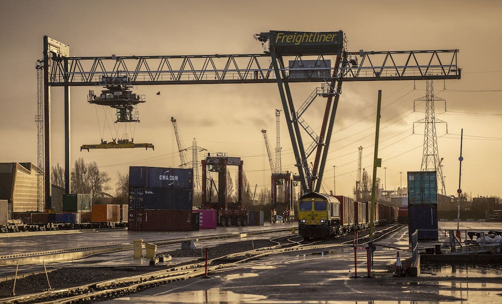 Major-boost-for-freight-by-rail-as-Southampton-upgrade-is-completed-Elite-Universal